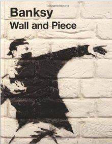 banksy-wall-and-piece.jpg