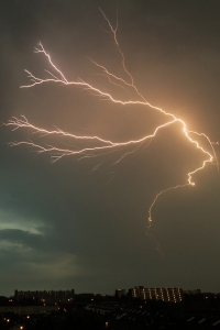 lightening-1185742-pixabay.jpg