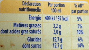 nutrition-creme-glacee-.jpg