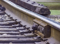 rail-road-1306574-pixabay.jpg