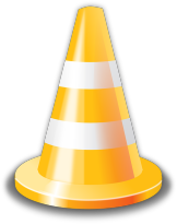 cone-160118-pixabay.png