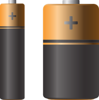 battery-1135344-pixabay.png
